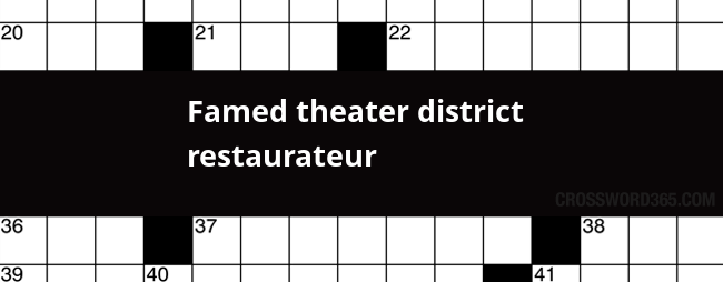 Gambling Card Game Crossword Clue Go Answers