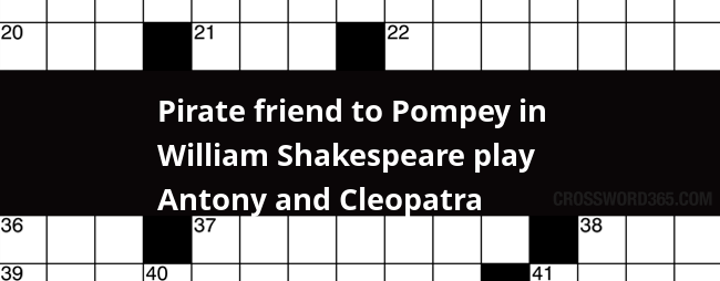 how to play crossword with friends